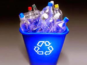 Elementos Básicos de un Plástico.