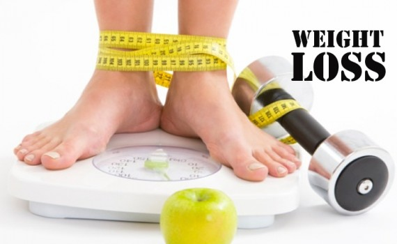 Drop weight Effectively And Consistently With These Tips