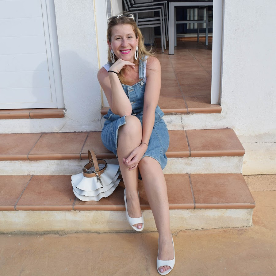 Zapatos_nuevos_blancos_white_shoes