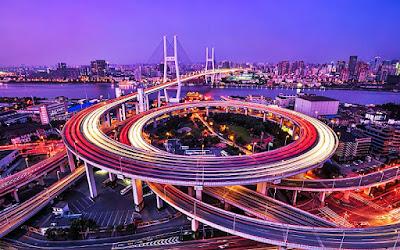 nanpu_bridge