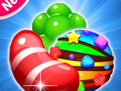 Top Candy Jewels