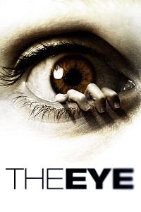 Watch The Eye Online Free in HD