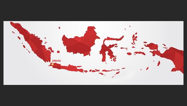 ProCapita, Executive Search Indonesia Tepercaya