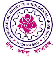 JNTU Hyderabad Hall Ticket 2017
