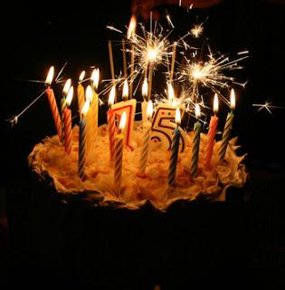 poemas+cumpleaños+de+15