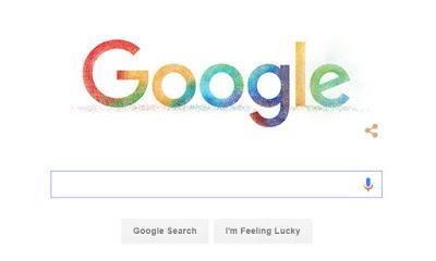 khách hàng trên mạng thông qua Google cho ngành thời trang