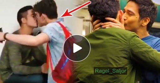 sex video of piolo pascual
