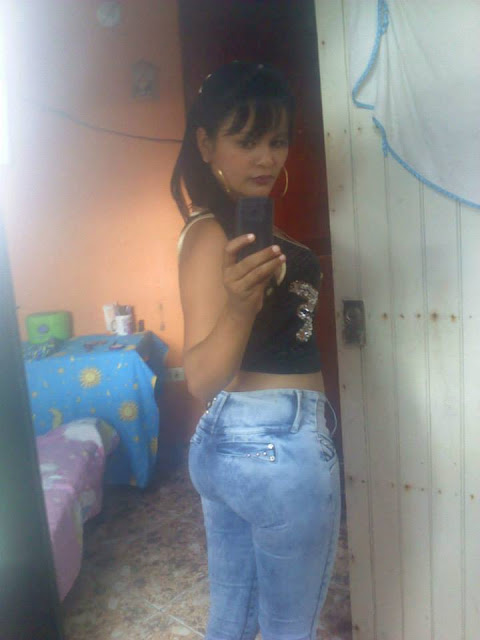 argentinas en fotos