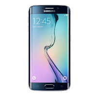 galaxy s6 edge 64 gb nero
