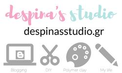 despina's studio