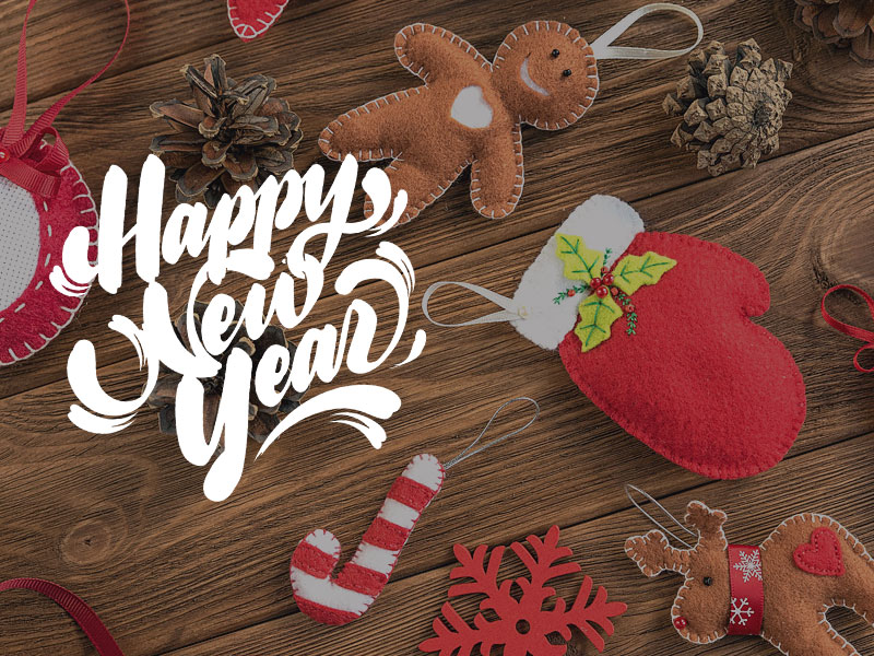 Best Happy New Year 2019 Images