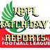 2015/2016 NPFL Match Day 2 Reports