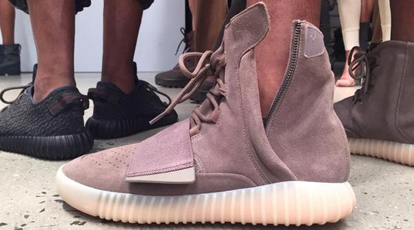 11 bằng chứng cho thấy giảy tăng chiều cao nữ sneaker vẫn đáng được sở hữu trong năm 20156