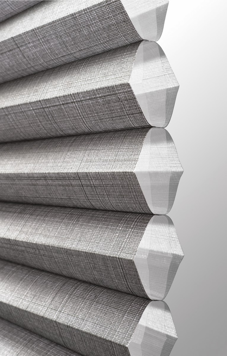 The Buzz On Blinds Convenient Reliable Window Blind