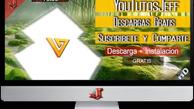 Freemake Video Converter v4.1.9.8 Gold & Subtitle Pack FULL ESPAÑOL | 2016