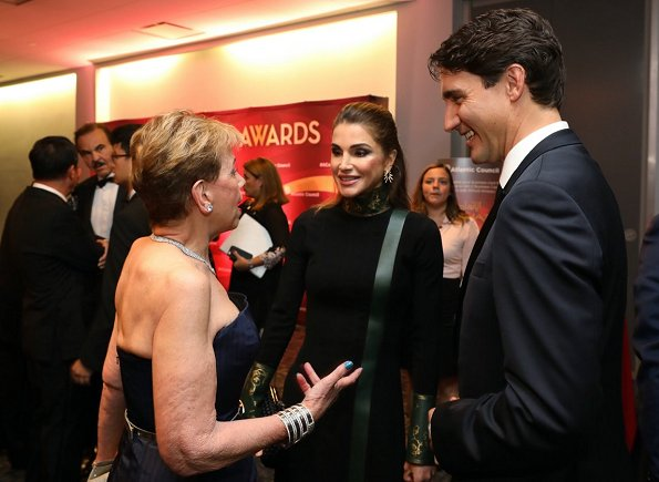Queen-Rania-Justin-Trudeau-5.jpg