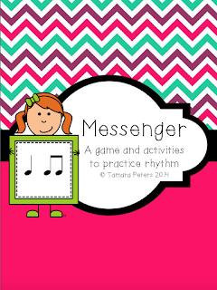 https://www.teacherspayteachers.com/Product/Messenger-A-Game-To-Practice-Ta-TiTi-1575344?aref=siaitjd5