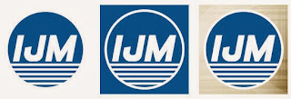 IJM Scholarship Award