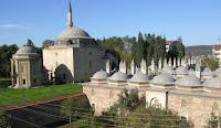 2016 Kocaeli ramazan imsakiyesi