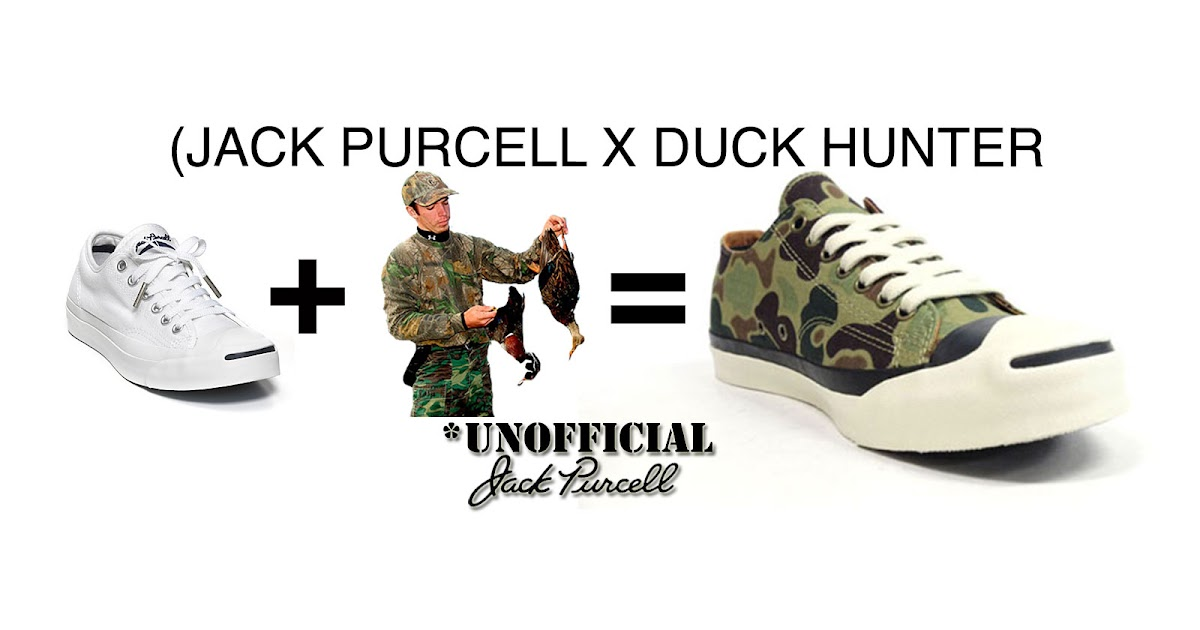 e9ed92e65bb1ee Unofficial Jack Purcell  Jack Purcell Wallpaper - Camo Version