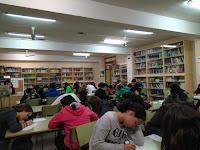 http://www.institutonervion.es/s/cc_images/teaserbox_10273605.jpg?t=1523610861