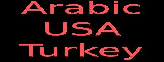 Turkey Fox Arabic OSN USA CA ESPN m3u