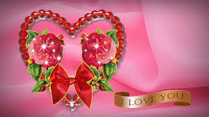 Hd Wallpaper Images Photos Downlod Latest Hd I Love You Images