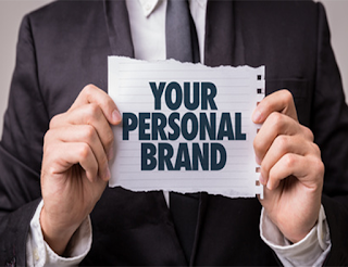 manfaat personal branding