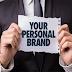 Membangun Personal Branding Untuk Pemilik Bisnis Pemula