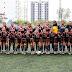 Futebol feminino: Paulista encara semifinal da Copa Juventus neste domingo