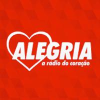 Ouvir a Rádio Alegria  92.9 FM - Novo Hamburgo / RS - Ao vivo e online