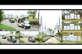 foto golf murah, fotografer golf, golf emeralda, jasa foto event kantor, dokumentasi kantor, foto seminar, foto birthday murah