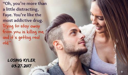 Losing-Kyler-Teaser-Ky-and-Faye 2