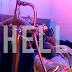 Download mp4   Lorenzo Ft Mesen Selekta - Hello.  New Music Video