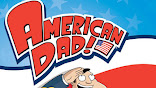 American Dad! Season 14 Episode 14