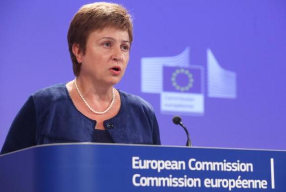 bokova out  georgieva in for next un secretary general