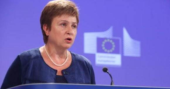 bokova out  georgieva in for next un secretary general