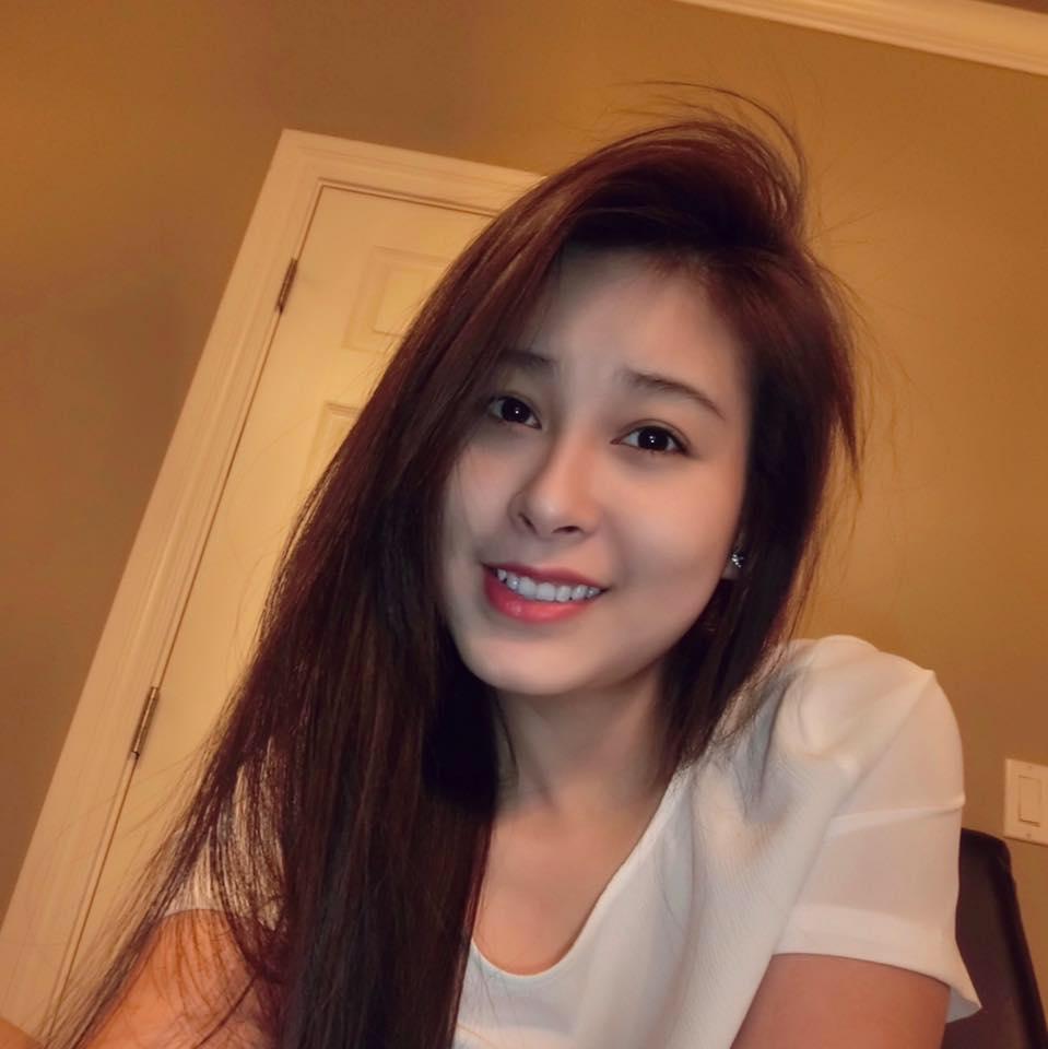anh do thu faptv 2016 1 - HOT Girl Đỗ Thư FAPTV Gợi Cảm Quyến Rũ Mũm Mĩm Đáng Yêu