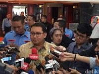 Mobil Kepresidenan Jokowi Kerap Mogok, Kata Fadli Zon: Ganti Esemka Saja