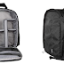 $15.39 (Reg. $21.99) + Free Ship Waterproof Camera Backpack with Removable Dividers!