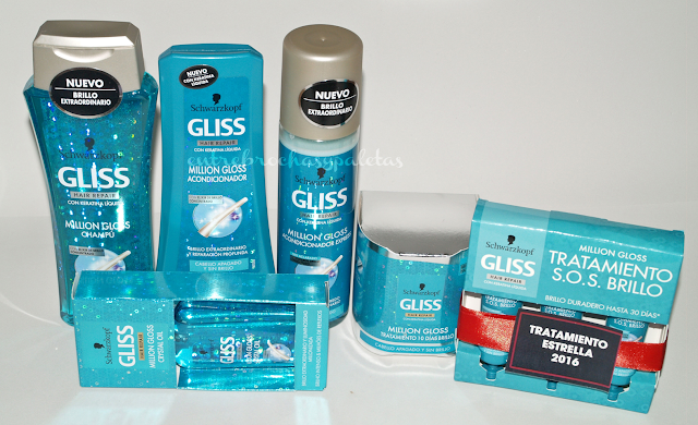 gliss million gloss schwarzkopf