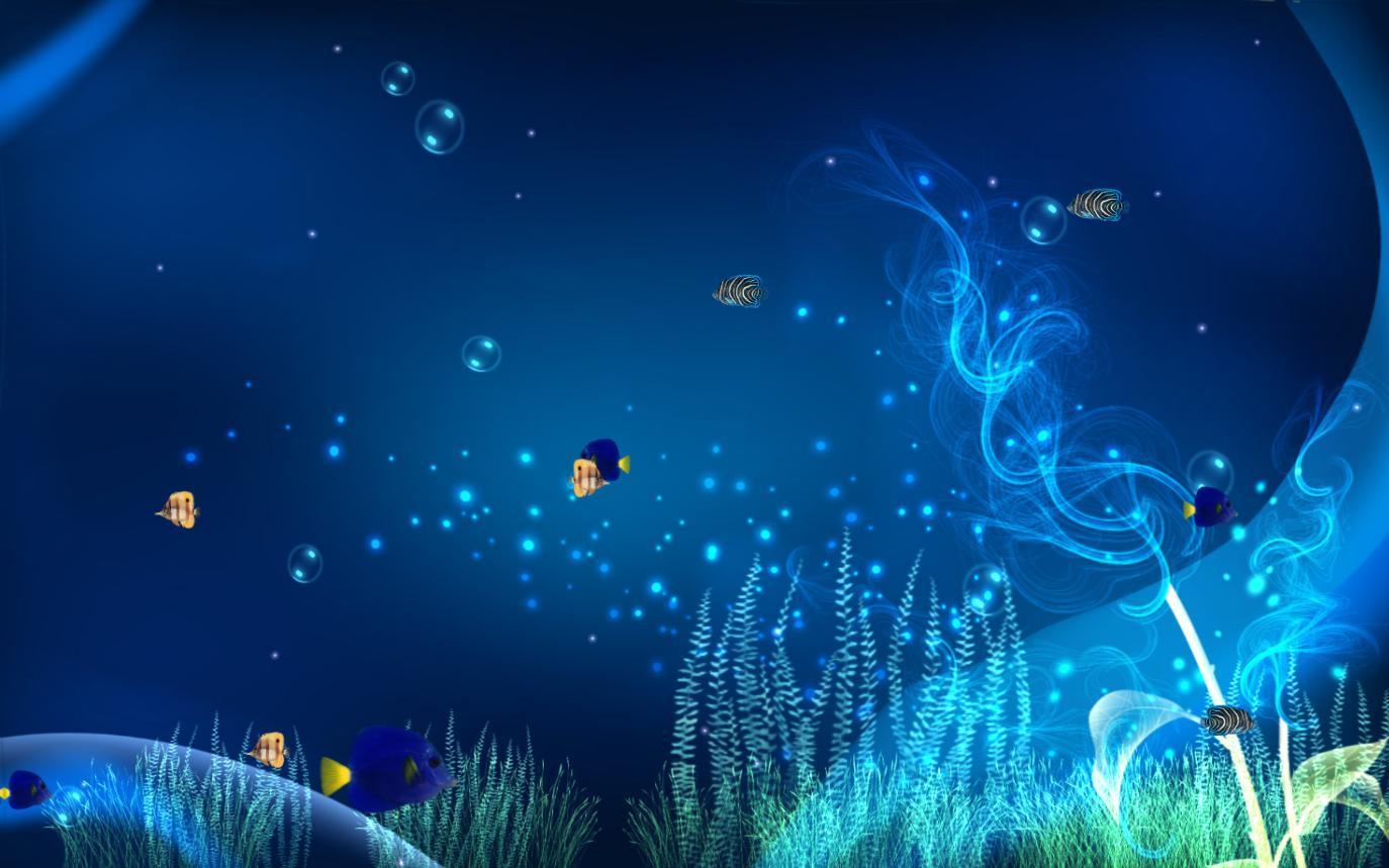 Aquarium Animated Wallpaper HD Wallpapers Download Free Images Wallpaper [1000image.com]
