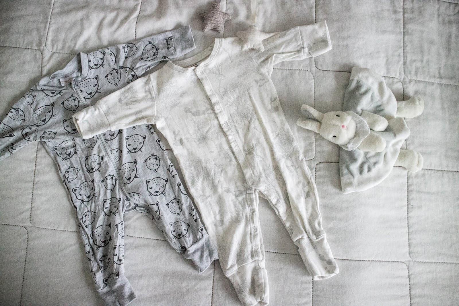 Hygieeninen suunnittelu: esimerkkinä vauvanruoan sekoittamiseen käytettävä sekoitin