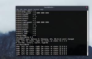 Make Tensorflow use the GPU - Hosni Blog