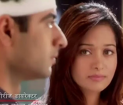 Sinopsis Beintehaa Episode 197