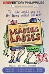 http://www.ihcahieh.com/2012/03/leading-ladies-repertory-philippines.html