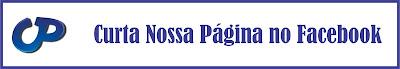 curta nossa pagina www.facebook.com/conhecimentosdopai