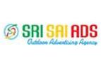 Sri Sai Ads Tirupati
