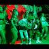 Diamond Platnumz & Rayvanny Video Mpya (VIDEO)