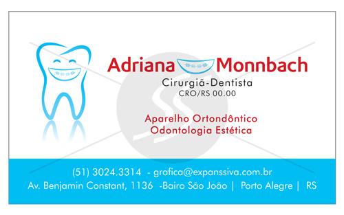 Cart%25C3%25B5es%2Bde%2BVisita%2Bdentistas%2B%252812%2529 - Cartões de Visita Criativos para Dentistas